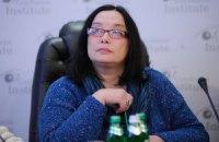 Мовна проблема в Україні зійде нанівець, - експерт
