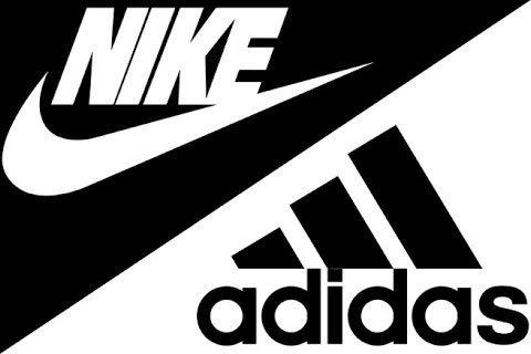 Битва Nike и Adidas на Евро-2020: 9-8 в пользу американцев