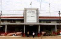 """В тюрьме Парагвая обнаружили """"камеру-люкс"""" с кухней и конференц-залом"""