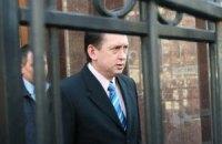 Записи Мельниченка у справі Щербаня не можуть бути долучені до матеріалів справи