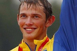 Олімпіада-2012: українці пробилися у фінал у веслуванні на байдарках і каное