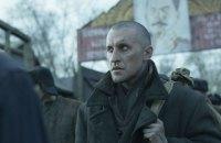 Дни украинского кино в Украине