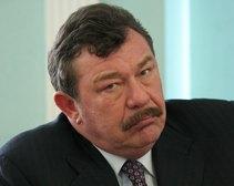 Лидерство по выводу космических аппаратов в космос переходит к России, - Кузьмук