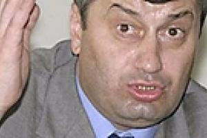 Кокойты обвинил Украину в геноциде осетин