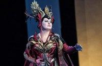На Софийской площади пройдет концерт всемирно известных украинских оперных исполнителей