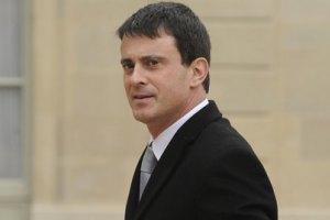 Во Франции объявили новый состав правительства