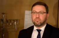 Заступник міністра закордонних справ Польщі стане новим послом в Україні