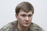 В.о. голови ДФС Власов написав заяву про звільнення на прохання Зеленського