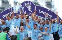Статисти визначили найкращу команду десятиліття в Англійській Прем'єр-лізі