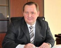 Сегодня состоялась встреча губернаторов Днепропетровской и Луганской областей