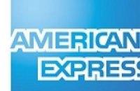 American Express выплатила весь долг Штатам