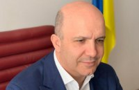 Нардепы сняли с повестки дня увольнение министра защиты окружающей среды и природных ресурсов Абрамовского