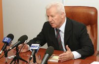 В СПУ не верят в отставку Мороза