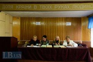 Результати виборів у Верховну Раду вигідні Москві