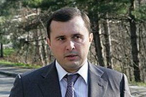 Шепелєва екстрадували в Україну