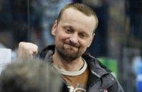Титулованный белорусский специалист возглавил львовский клуб