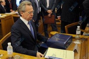 Национальная академия аграрных наук избрала нового Президента