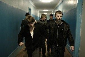 """Украинский фильм """"Племя"""" покажут на кинофестивале в Торонто"""