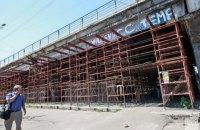 Шулявський шляхопровід у Києві закриють на реконструкцію 16 березня