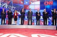 Телеканал CNN прекратит вещание в России после Нового года