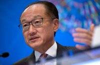 Всемирный банк призвал Украину провести земельную реформу