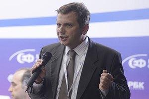 Валютний кредит від Росії допоможе знизити ціну долара в Україні, - експерт