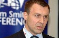 Після реформ в Україні залишиться щонайбільше 50 банків, - банкір