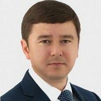 Балога Павел Иванович