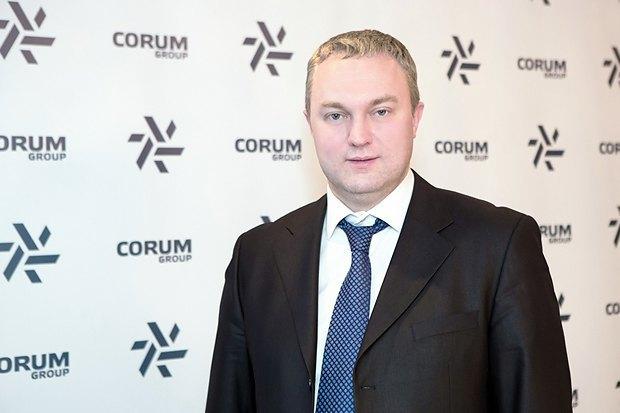 Евгений Ромащин
