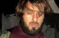 Загиблий чеченець, можливо, причетний до вбивства Шаміля Басаєва, - Геращенко