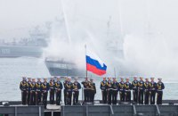 Кулеба прокоментував незаконний призов до російської армії в Криму
