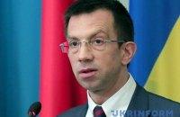 Для визового режима с Россией нужен дополнительный ресурс, - госсекретарь МИДа