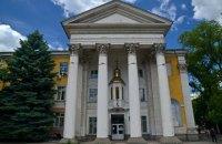РНБО введе санкції проти Росії за переслідування ПЦУ і громадян України в Криму