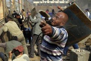 Президент Йемена убит в результате перестрелки в Сане, - оппозиция