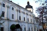 Три виші отримають із бюджету 273 млн гривень на ремонт корпусів