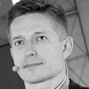 """Всеволод Стёпин: """"Ритейлом управляет покупатель, а не наоборот"""""""