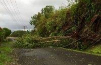 Влада Індії евакуювала понад 800 тиc. осіб через загрозу сильного циклону