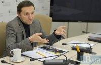 Мінінформації готує до запуску телеканал Ukrainian Tomorrow