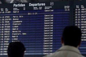 На строительство аэропортов Украины потрачено почти 6 млрд грн