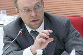 В БЮТ побаиваются, что Ющенко может применить на выборах админресурс