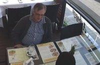 Юриста з громадянством США викрали у Москві і вивезли в Мінськ, щоб звинуватити в замаху на Лукашенка, – CNN