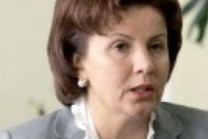 Данные об избирателях могли находиться в незащищенной системе Единого реестра ЦИК – Ставнийчук
