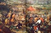 Музейный совет просит пока не перемещать картины Альтомонте в Жовкву