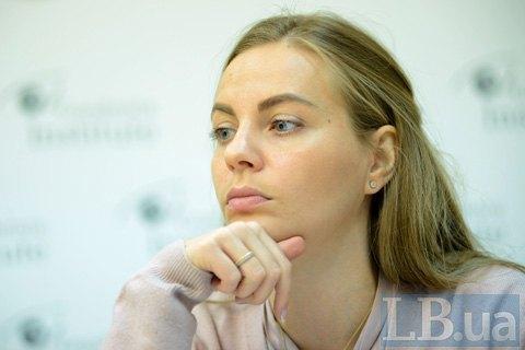 Сотник: ни один кандидат в президенты Франции, даже Макрон, не видит Украину в ЕС