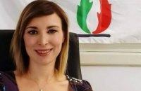 Онука Муссоліні перемогла на виборах у Римі