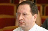 Заступник голови СБУ Калюжняк спростував звинувачення у співпраці з режимом Януковича