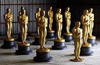 """У Парижі вкрали """"Оскар"""" Чарлі Чапліна вартістю $1 млн"""