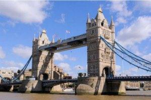 У Лондоні знайшли бомбу часів Другої світової