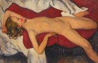 Картину української художниці продали за рекордні $5,9 млн на Sotheby's