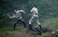 Украинский фильм будет бороться за кинонаграду и $65 000